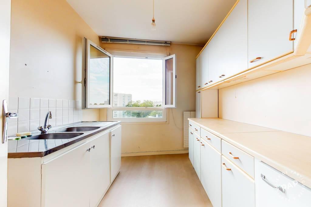 Appartement Caen (14000) 105.000€
