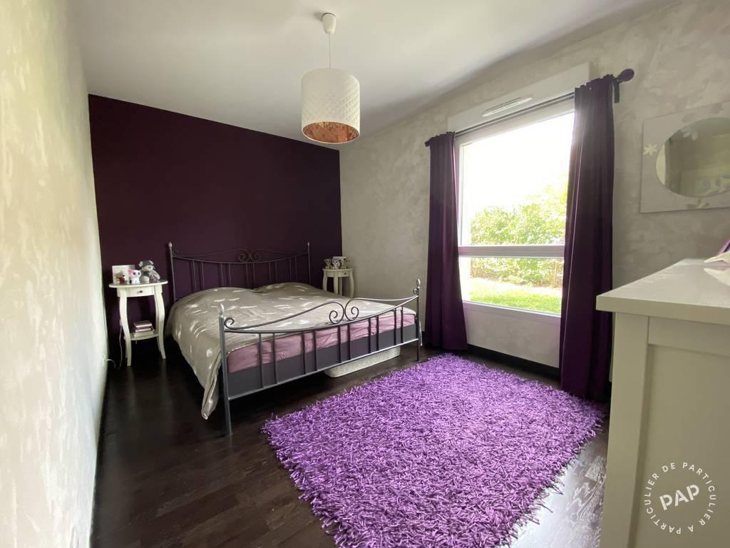 Appartement Prévessin-Moëns (01280) 364.000€