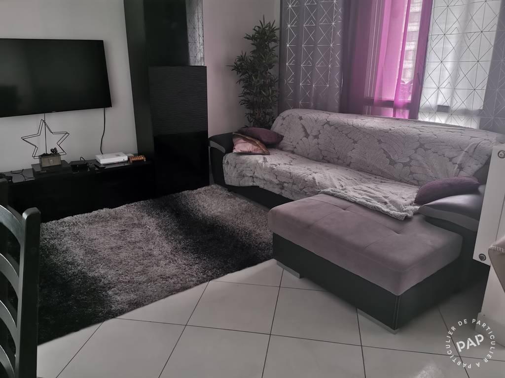 Appartement Chelles (77500) 1.390€