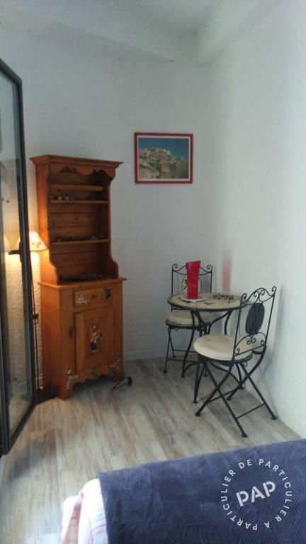 Appartement Lumio (20260) 170.000€