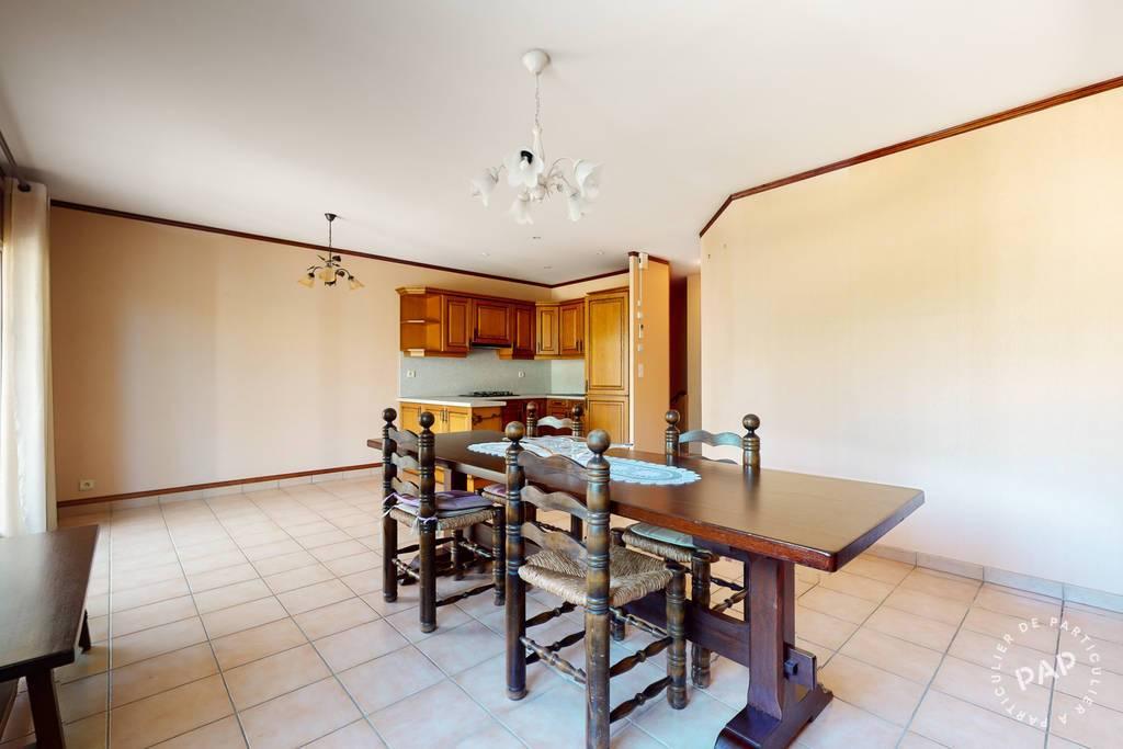 Maison Céret (66400) 189.000€