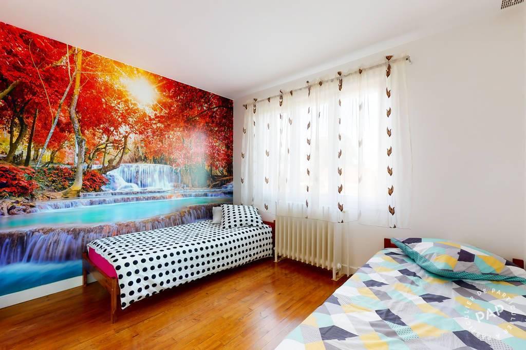 Maison Coudrecieux (72440) 95.000€