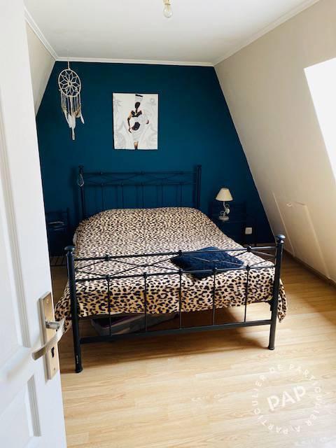 Maison Auby (59950) 226.000€