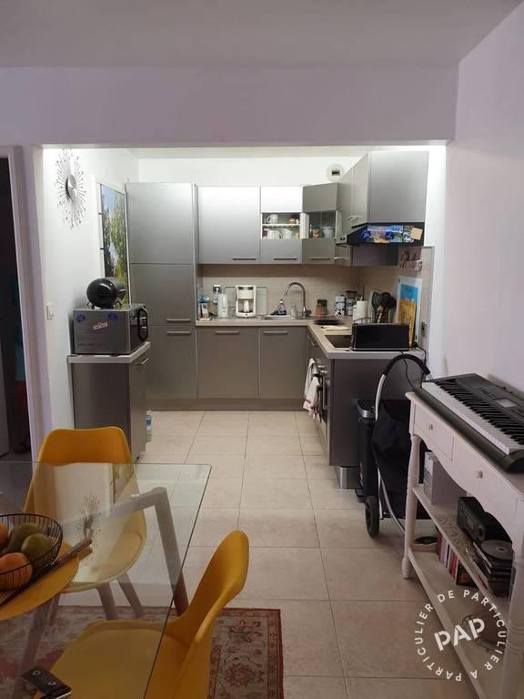 Appartement Saint-Raphaël 295.000€