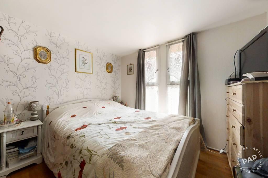 Appartement Villejuif (94800) 570.000€