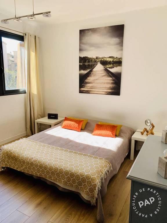 Appartement Toulon (83000) 199.000€