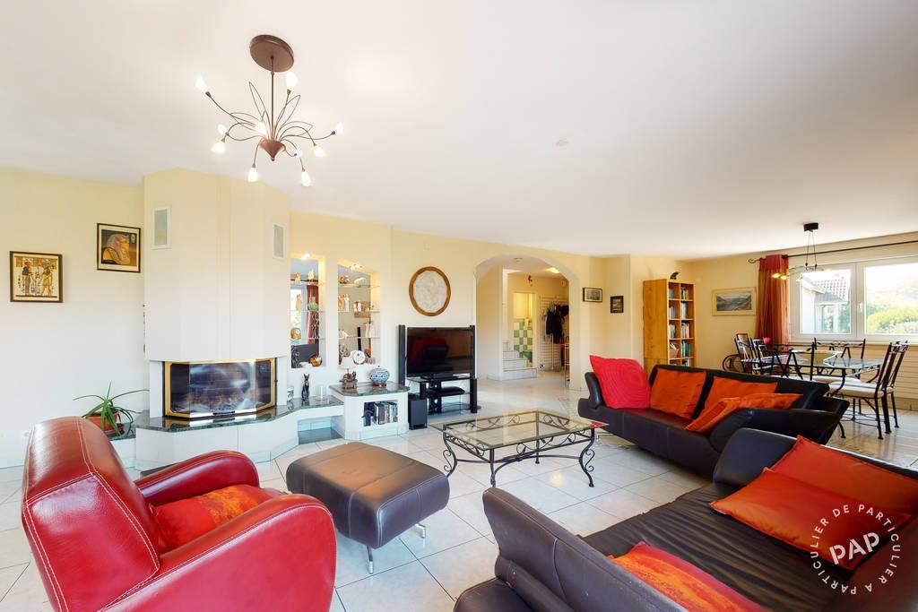 Maison Kembs (68680) 565.000€