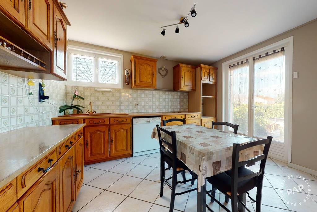 Maison Veauche (42340) 299.000€