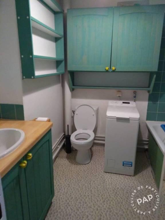 Appartement Rosny-Sous-Bois (93110) 151.000€