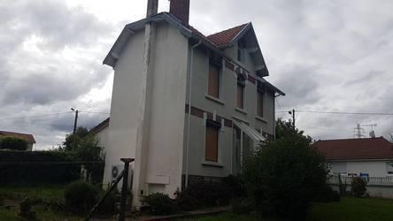 Saint-Junien (87200)