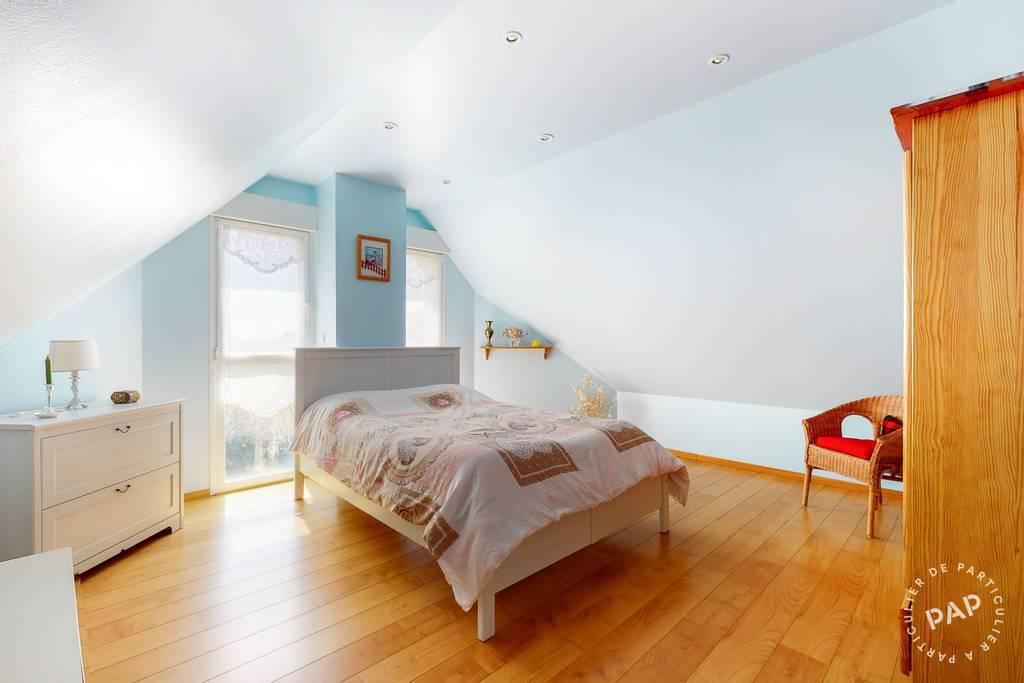 Maison 510.000€ 125m² Sarzeau (56370)