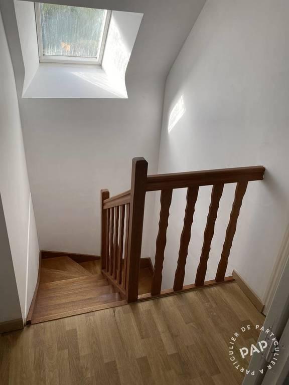 Maison 80.000€ 90m² Senven-Léhart (22720)