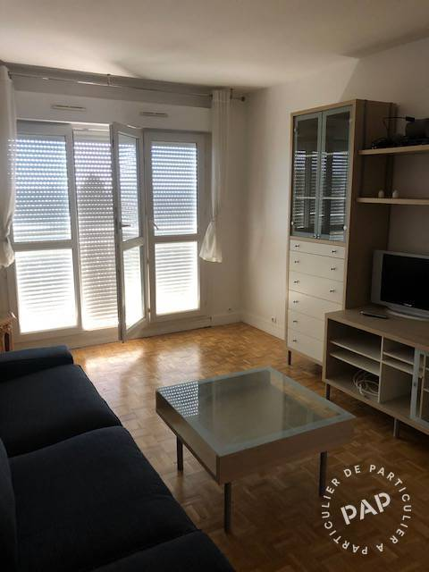 Appartement 1.170€ 48m² Montreuil (93100)