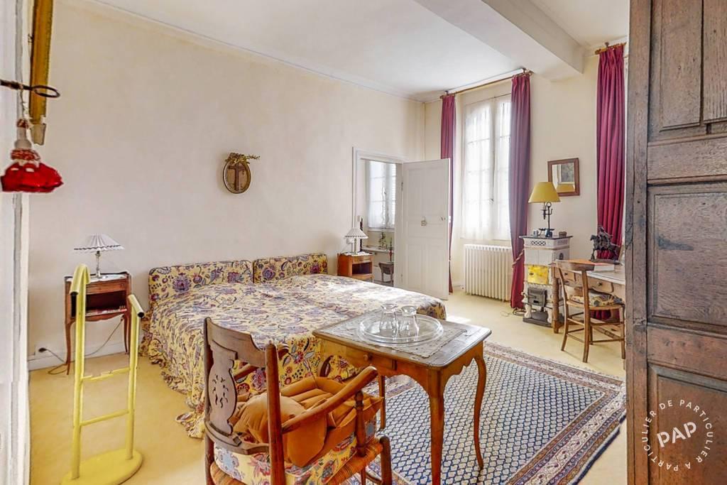 Maison 475.000€ 480m² Neuvy-Sautour (89570)