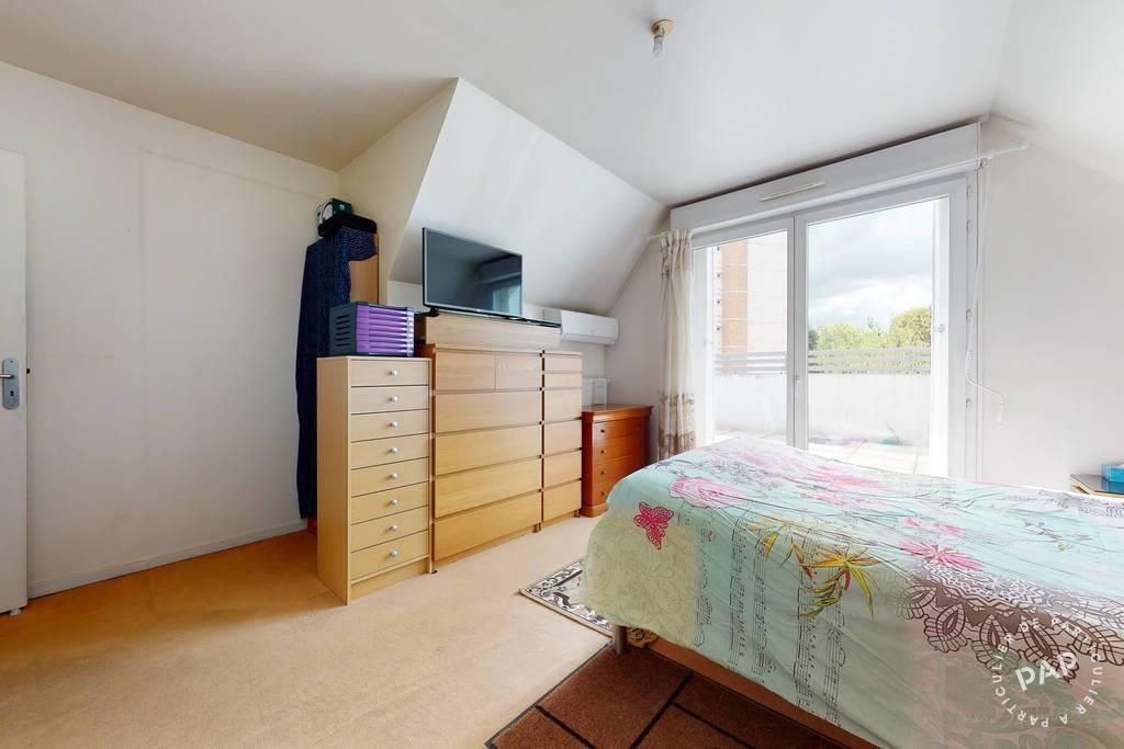 Maison 410.000€ 111m² Saint-Denis (93200)