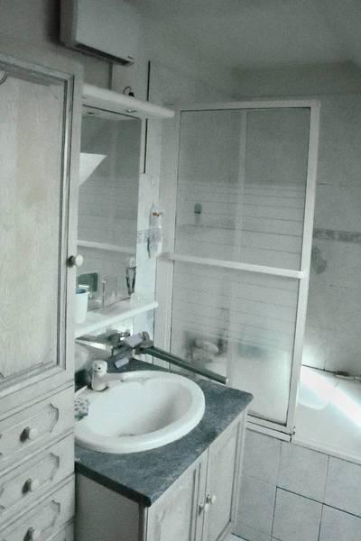 Vigneux-Sur-Seine (91270)