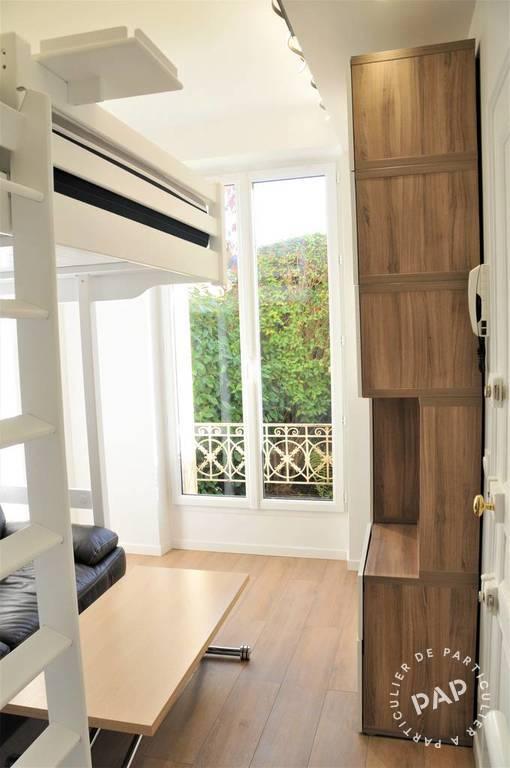 Appartement 630€ 12m² Maisons-Laffitte (78600)