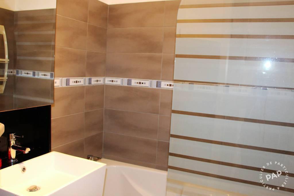 Appartement 170.000€ 44m² Lumio (20260)