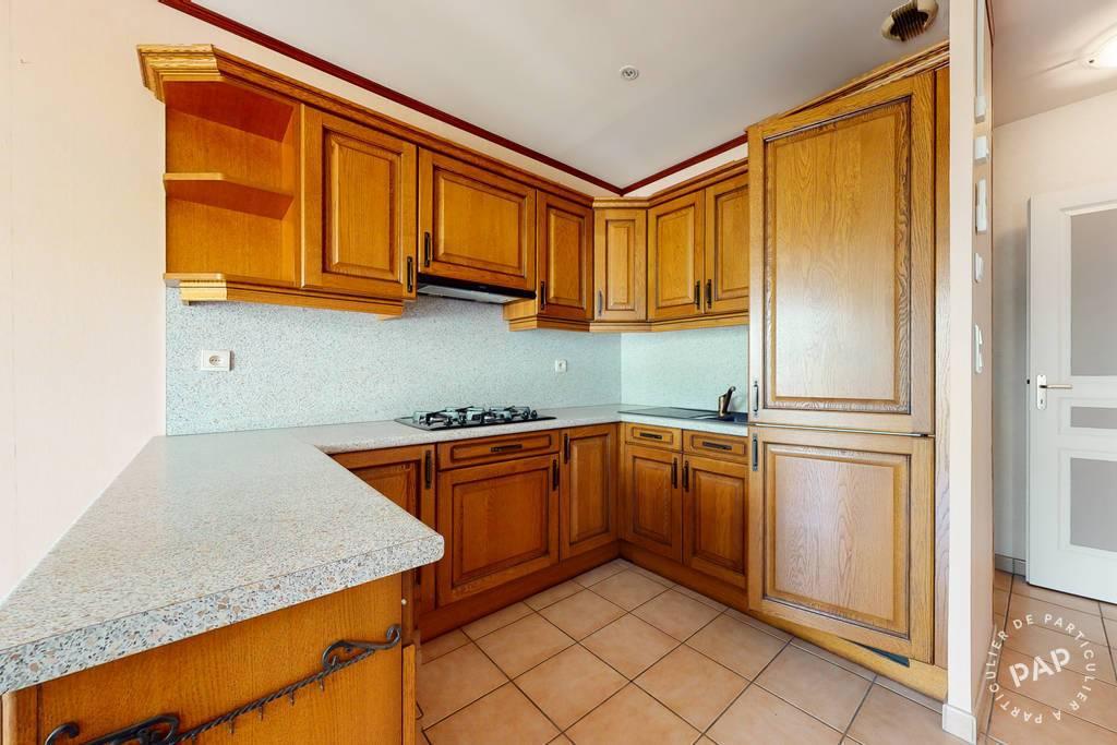 Maison 189.000€ 95m² Céret (66400)