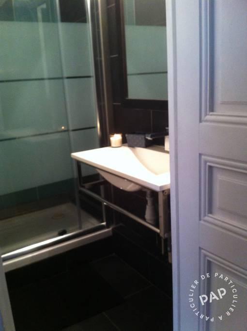 Appartement 2.070€ 59m² Paris 4E (75004)