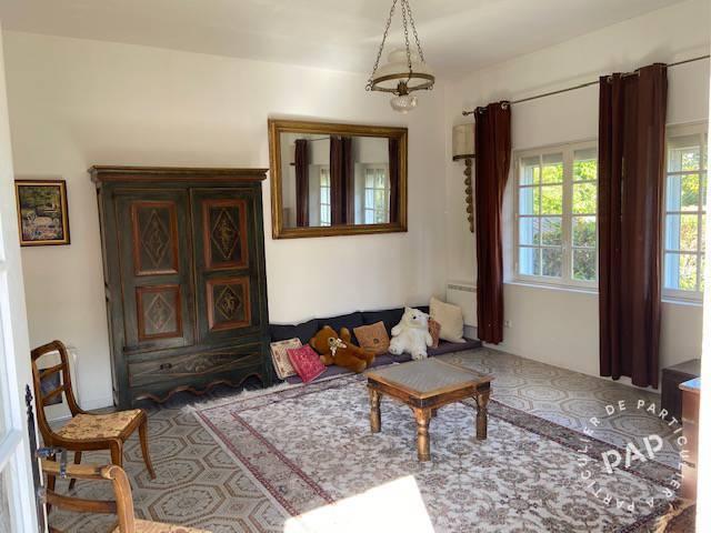 Maison 349.000€  Muids (27430)
