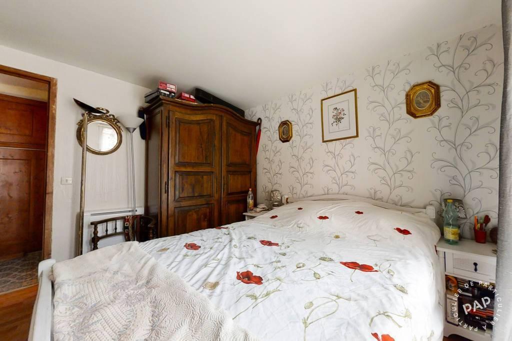 Appartement 570.000€ 103m² Villejuif (94800)