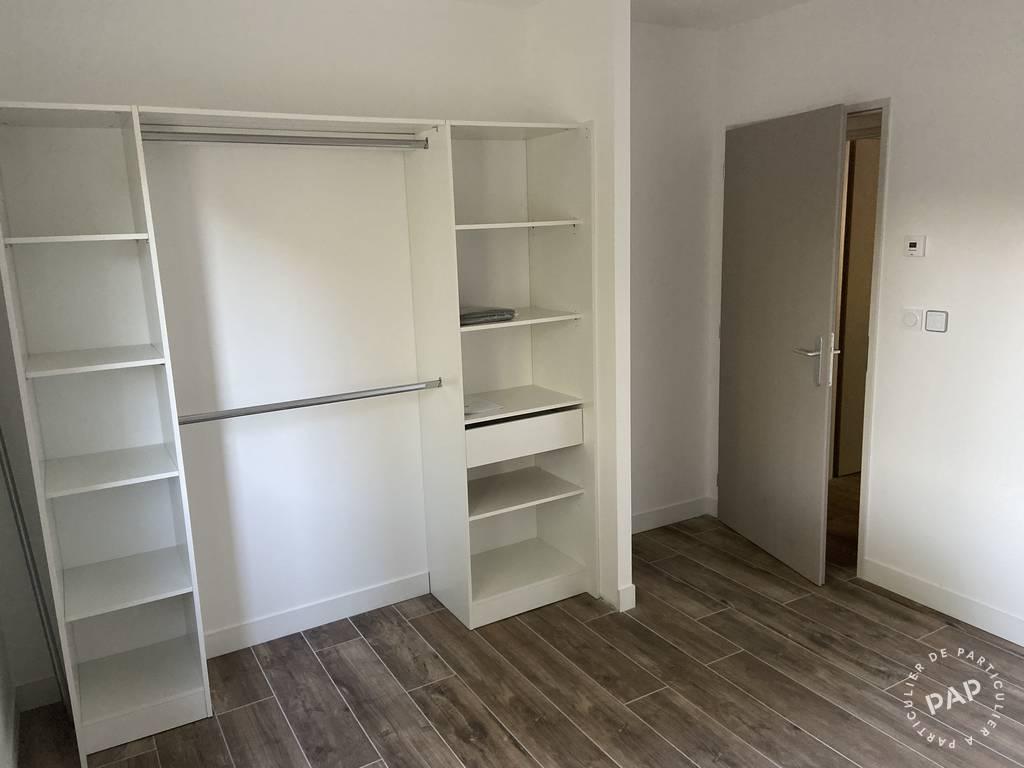 Maison 285.000€ 111m² Bessières (31660)
