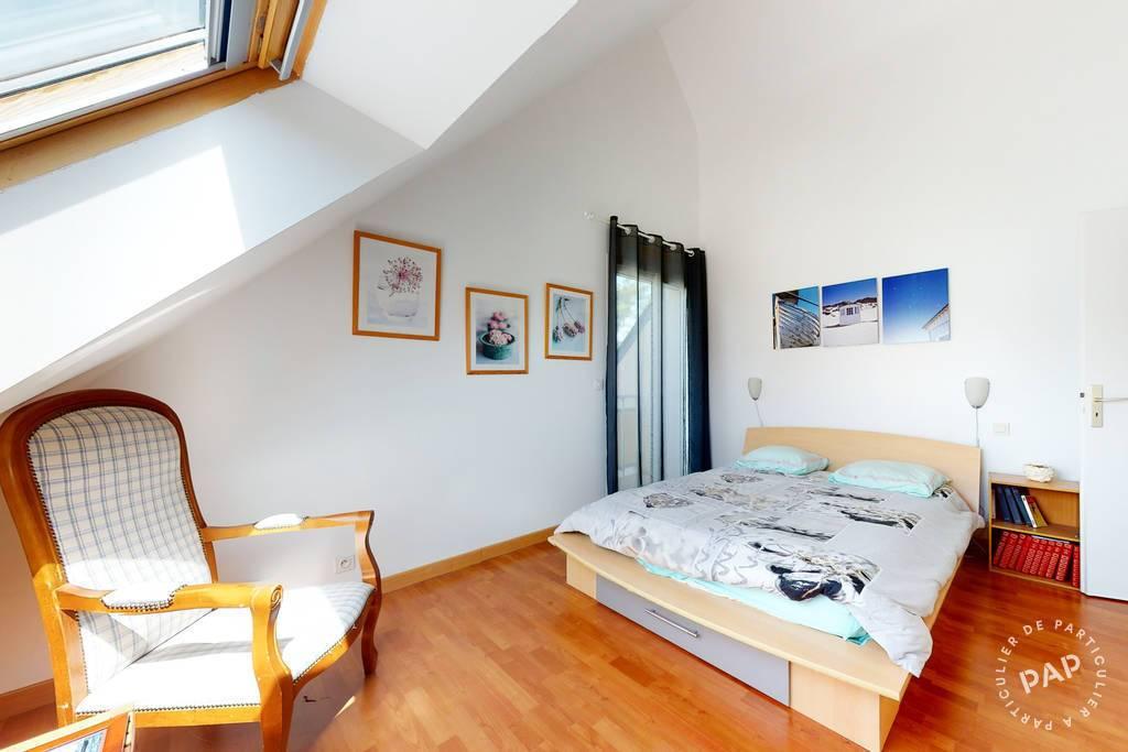 Immobilier Sarzeau (56370) 510.000€ 125m²