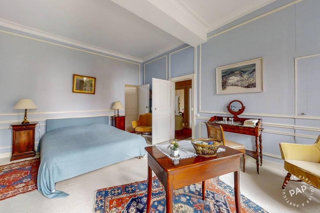 Immobilier Neuvy-Sautour (89570) 475.000€ 480m²