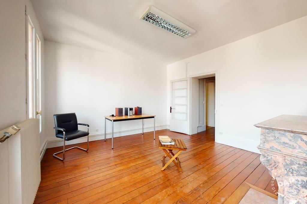Immobilier Meaux (77100) 205.000€ 83m²