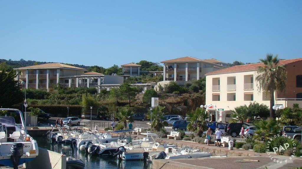 Immobilier Lumio (20260) 170.000€ 44m²