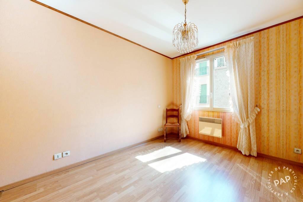 Immobilier Céret (66400) 189.000€ 95m²