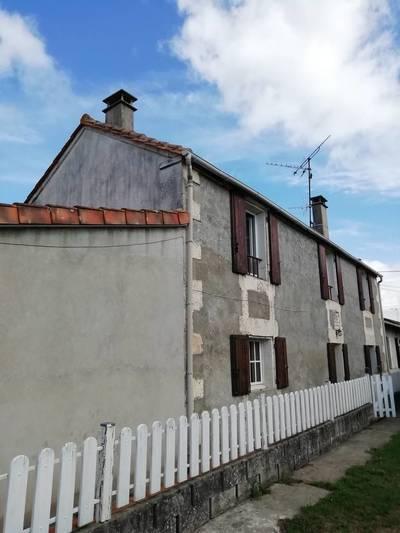 Saint-Yrieix-Sur-Charente (16710)