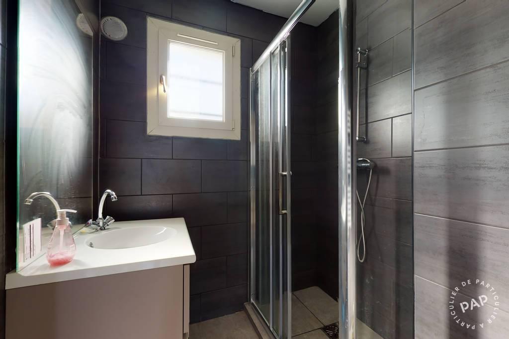 Immobilier Coudrecieux (72440) 95.000€ 52m²