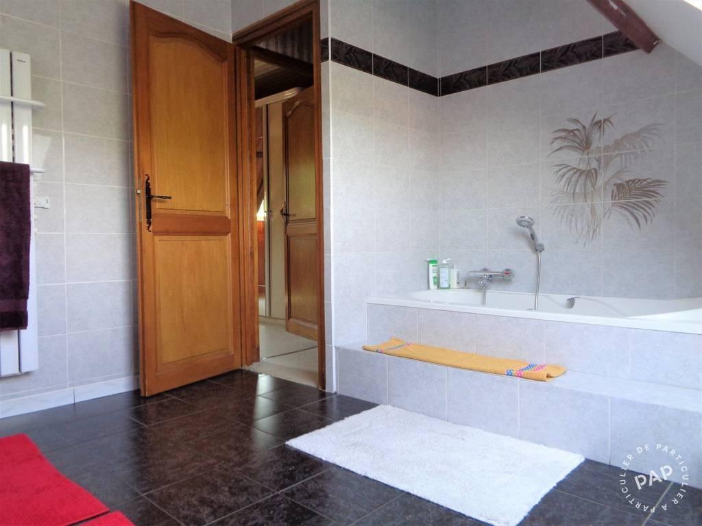 Immobilier Saint-Rémy-Lès-Chevreuse (78470) 670.000€ 200m²