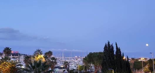 Antibes (06600)