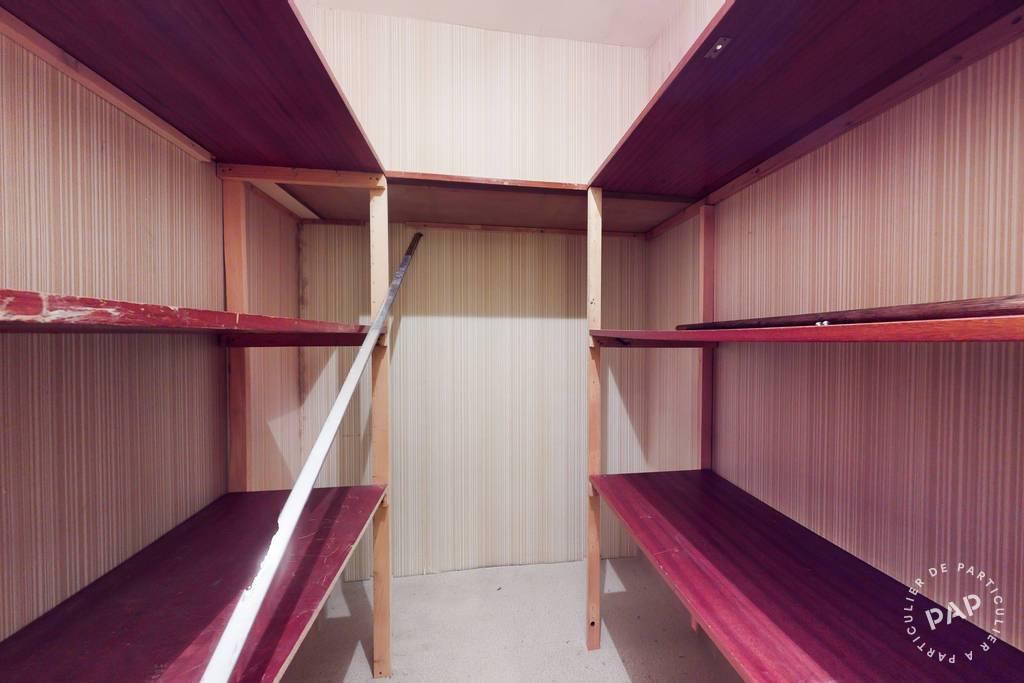 Vente Appartement Caen (14000) 47m² 105.000€