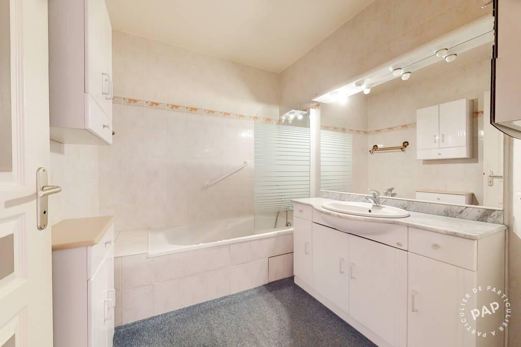 Vente Maison Céret (66400) 95m² 189.000€