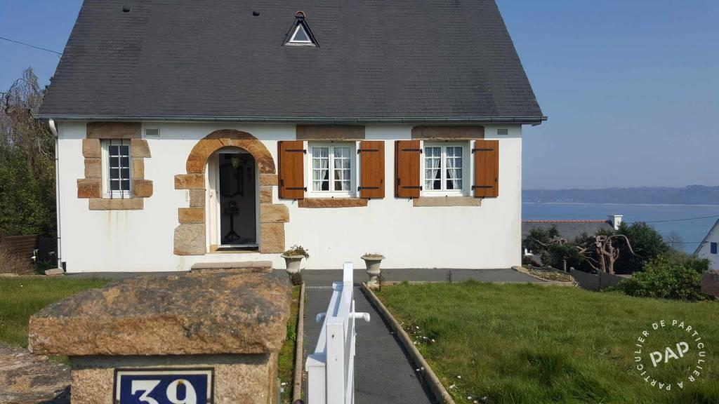 Vente Maison Perros-Guirec (22700) 140m² 425.000€
