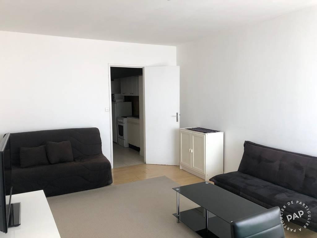 Vente Appartement Paris 20E 33m² 320.000€
