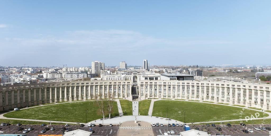 Vente Appartement Montpellier (34000) 59m² 192.000€