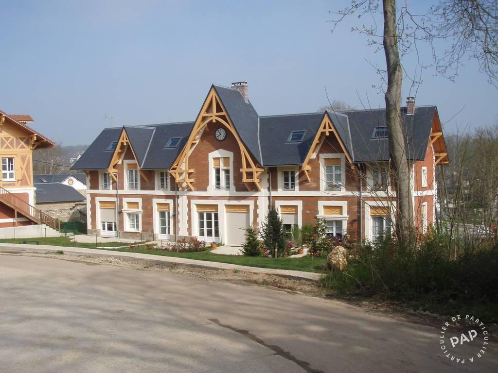 Vente Maison Limours (91470) 80m² 305.000€