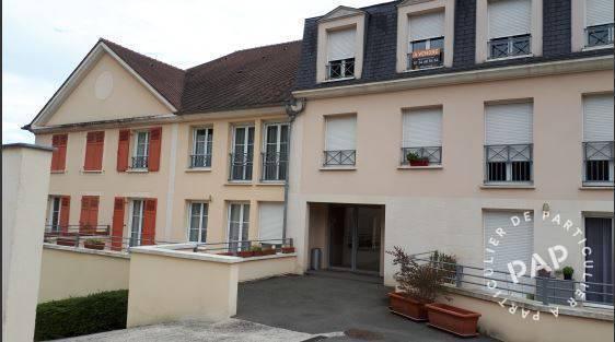 Vente Appartement Vémars (95470) 62m² 225.000€