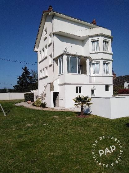 Vente Maison Viglain (45600) 210m² 245.000€