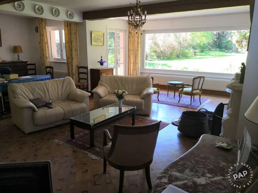 Vente Maison Pas-En-Artois (62760) 310m² 269.000€
