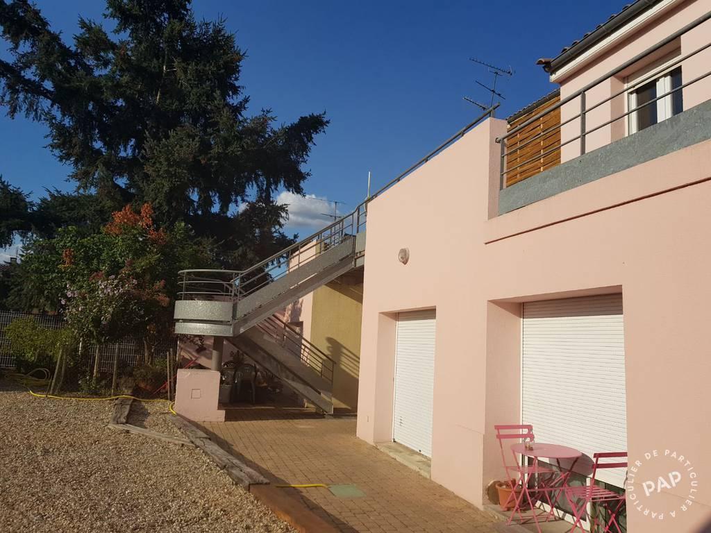 Vente Immeuble Le Pizou (24700)  1.100.000€