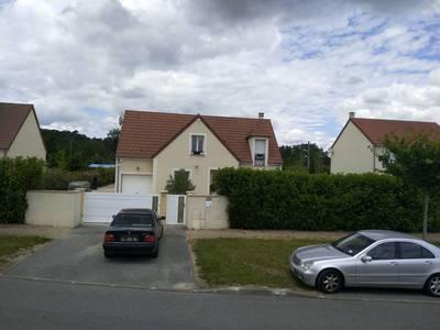 Oncy-Sur-École (91490)