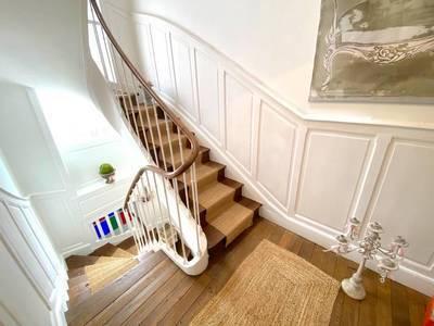 Vente maison 169m² Limoges (87000) - 308.250€