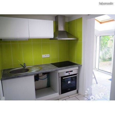 Location Maison Le Mans (72000) 100 m² 980 €