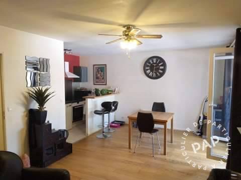 Vente appartement 2 pièces Claye-Souilly (77410)